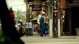 Of Mind and Music movie photo