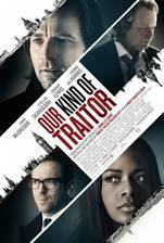 our_kind_of_traitor movie cover