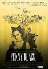 penny_black movie cover