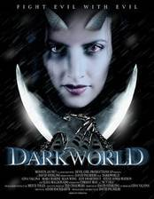 darkworld movie cover