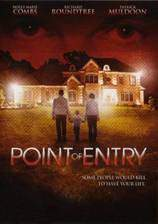 point_of_entry movie cover