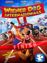 wiener_dog_internationals movie cover