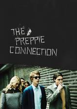 the_preppie_connection movie cover