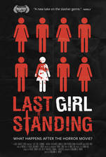 last_girl_standing movie cover