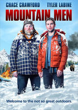 mountain_men_2016 movie cover