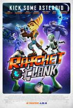 ratchet_and_clank movie cover