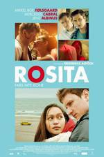 rosita movie cover