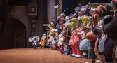 Sing movie photo
