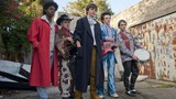 Sing Street movie photo