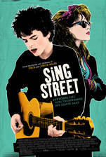 sing_street movie cover