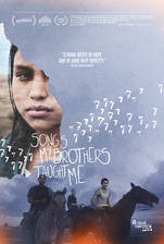 songs_my_brothers_taught_me movie cover