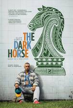 the_dark_horse_2016 movie cover