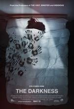 the_darkness_2016 movie cover
