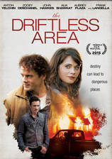 the_driftless_area movie cover
