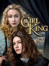 the_girl_king movie cover