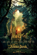 the_jungle_book_2016 movie cover