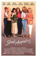 steel_magnolias movie cover