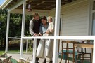 The Light Between Oceans movie photo