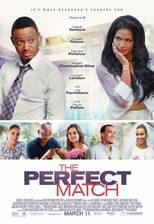 the_perfect_match_2016 movie cover