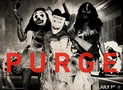 The Purge: Election Year movie photo