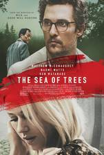 the_sea_of_trees_2016 movie cover