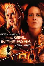 the_girl_in_the_park movie cover
