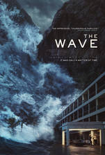 the_wave_2016 movie cover