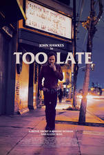too_late movie cover