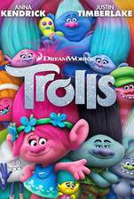 trolls_2016 movie cover