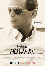 uncle_howard movie cover