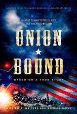 Union Bound movie cover