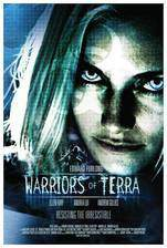 warriors_of_terra movie cover