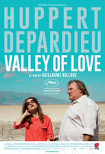 valley_of_love movie cover