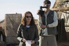 Whiskey Tango Foxtrot movie photo