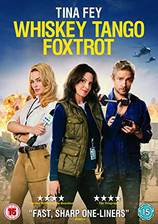 whiskey_tango_foxtrot_2016 movie cover
