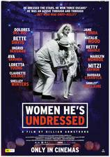 women_he_s_undressed movie cover