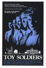 toy_soldiers movie cover