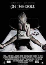 on_the_doll movie cover