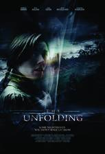 the_unfolding movie cover