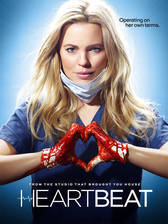 heartbeat_2016 movie cover