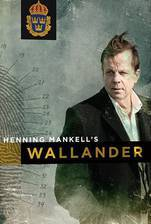 wallander_2005 movie cover