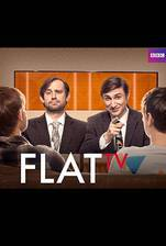 flat_tv movie cover