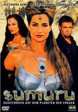 sumuru movie cover