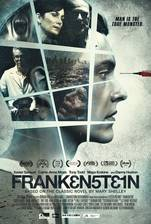 frankenstein_2016 movie cover