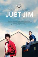 just_jim movie cover