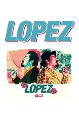 lopez movie cover