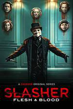 slasher_2016 movie cover