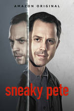 sneaky_pete movie cover