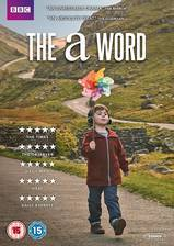 the_a_word movie cover