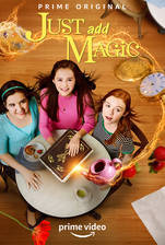 just_add_magic movie cover